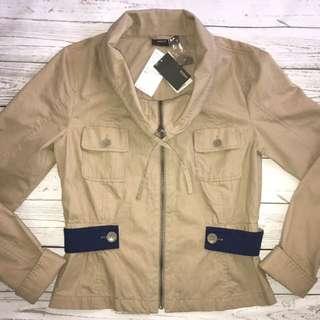 MEXX Jacket Sz 38