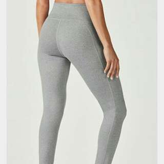Fabletics Lisette Leggings