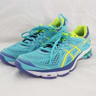 Asics Running Shoes GT1000