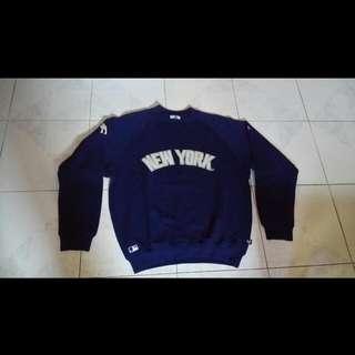 Adidas / New York 衛衣,外衣,襯衫