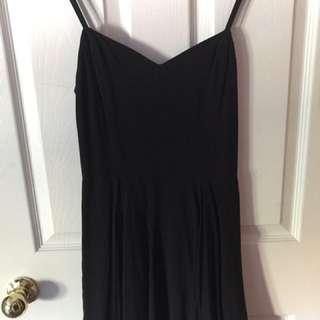 Artizia Dress