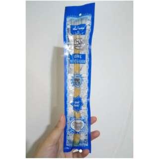Siwak Natural Toothbrush