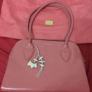 Radley London UK Handbag