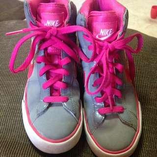 Original Nike For Girls
