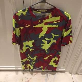 Nike Dry Fit Men's Tshirt