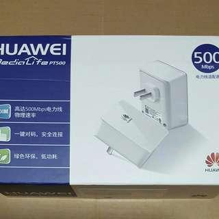 HUAWEI PLC PT-500