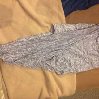 Blue Layer Skirt Chocochipsboutique - Rok Span 2 Lapis