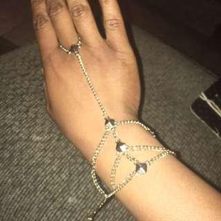Bebe Bracelet