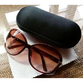 Authentic Tom Ford Designer Sunglasses