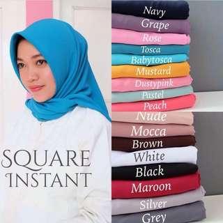 Square Instant