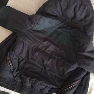 G Star xs Jacket