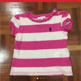 authentic ralph lauren(FREE POS)# sempenaraya