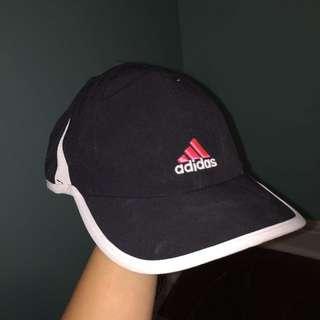 Adidas Running Hat
