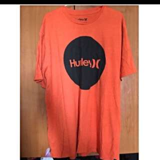 SUNDAY OPEN HOUSE SALE! (Item: Hurley authentic)