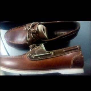 降價出清Timberland女鞋