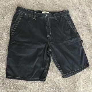 Short Jeans - gramicci