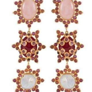 Christie Nicolaides Earrings