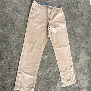 Chinos Pants - Lucky Brand