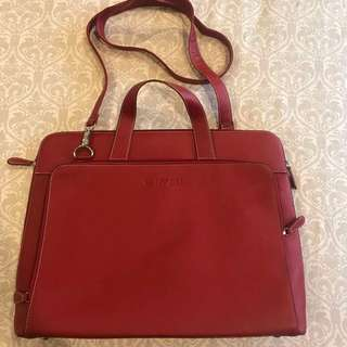 Laptop Bag Life Brand