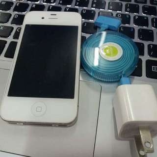 Repriced Iphone 4S 8g