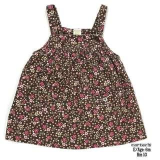 6m Dress
