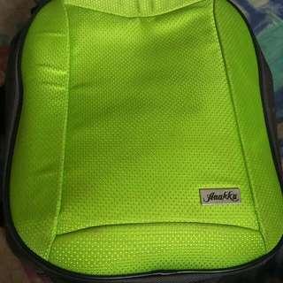 Bag Pack Anakku