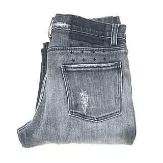 Tsubi Jeans (Authentic!)
