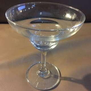 Margarita Glasses (Set of 9)