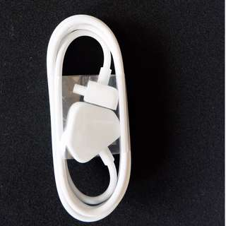 Apple MacBook Charger Extension Cable