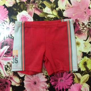 Swimming Boys  Pants