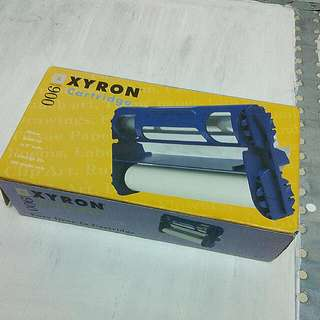 Xyron Cartridge 900