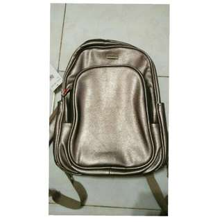 URGENT!!! Crisan Backpack