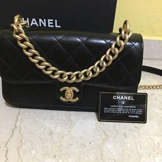 afc61ef29680 chanel iridescent card | Luxury | Carousell Singapore