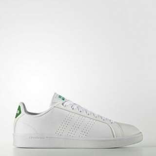 Looking For Adidas Neo Cloudfoam Advantage