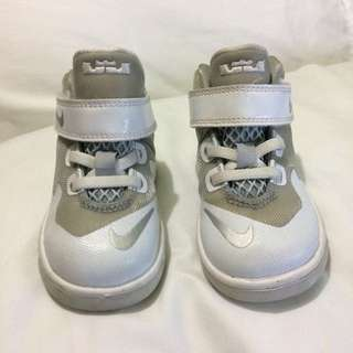 Lebron Shoes for baby Boy