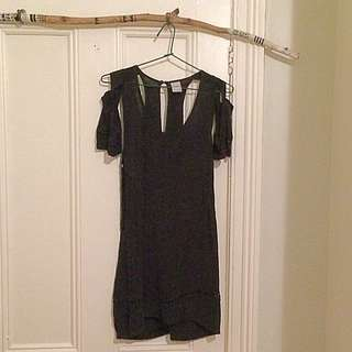 Finders Keepers Dress - Size 6