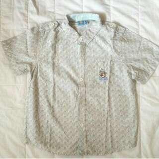POPEYE Shirt