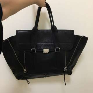 3.1 Philip Lim Handbag