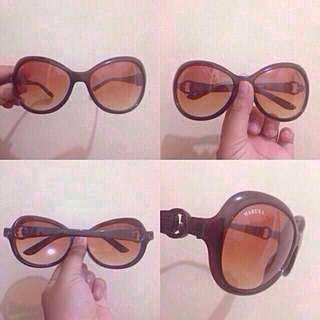 Free Ong!! Vintage Sunglasses