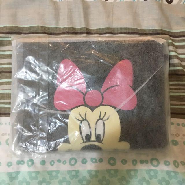 [全新]米妮信封包