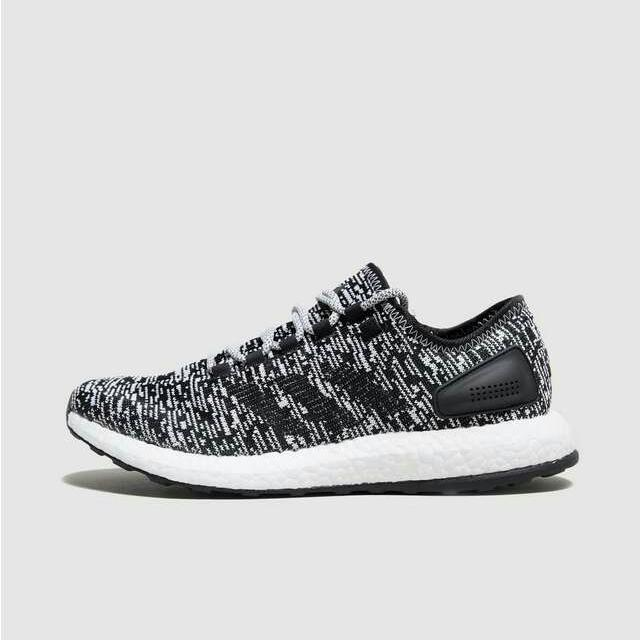 7cd9773a73403 Adidas Pure Boost 2017 Oreo (BRAND NEW)