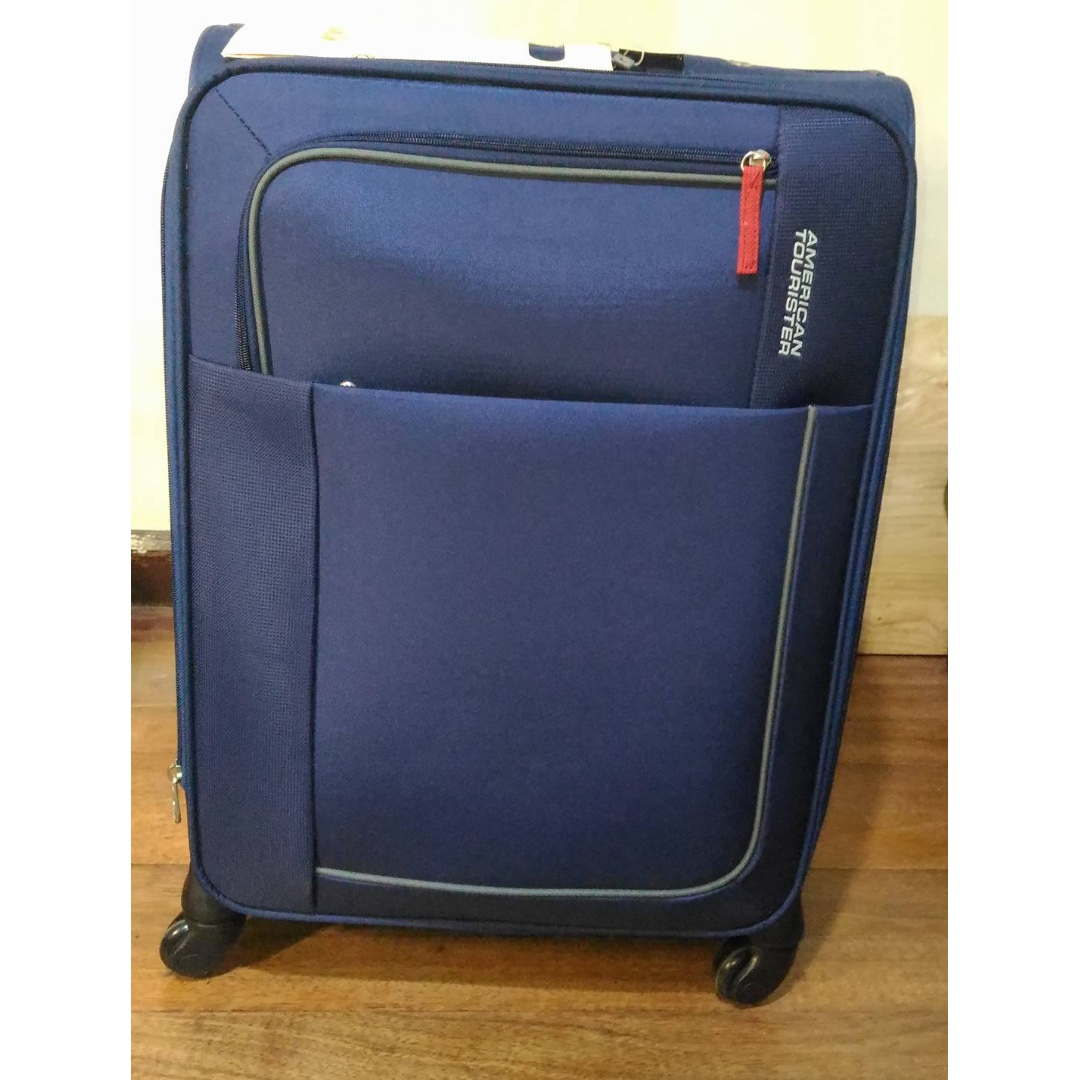 Brand New American Tourister Luggage