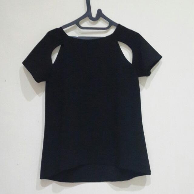 Cloth Inc Shirt