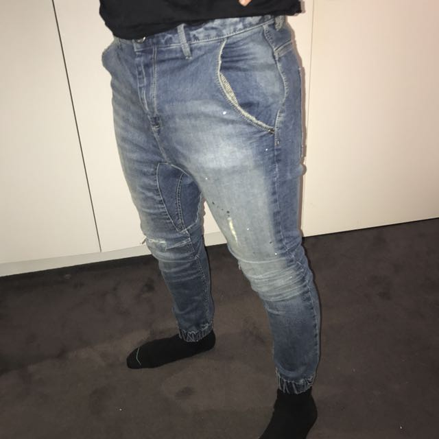 COTTON ON JEANS