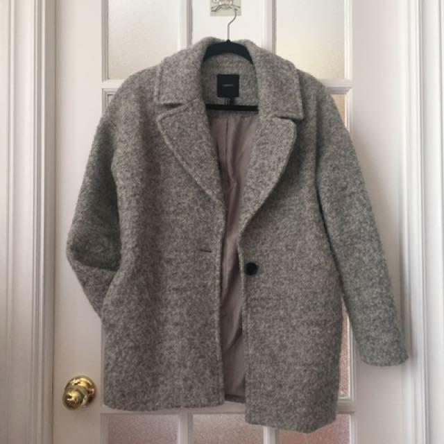 F21 Grey Coat (small)