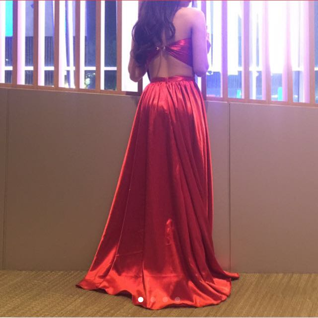 Formal Dress / Gown