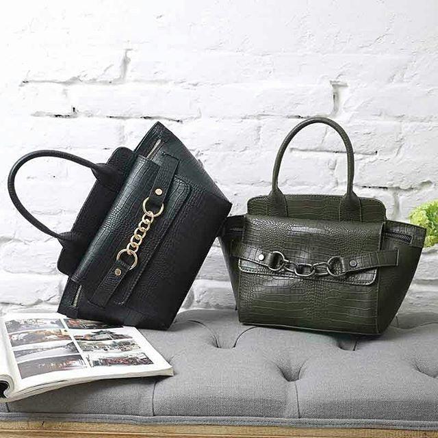 Handbag by BLANCO Original 💯