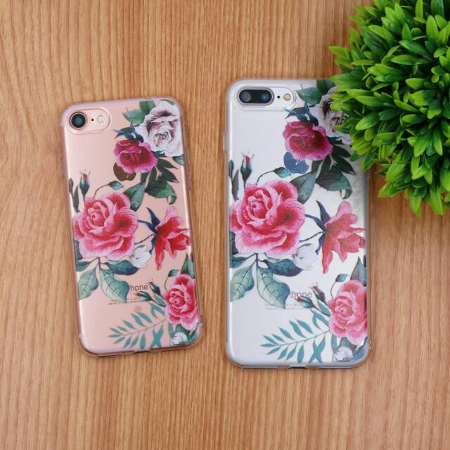 High Quality Phone Cases