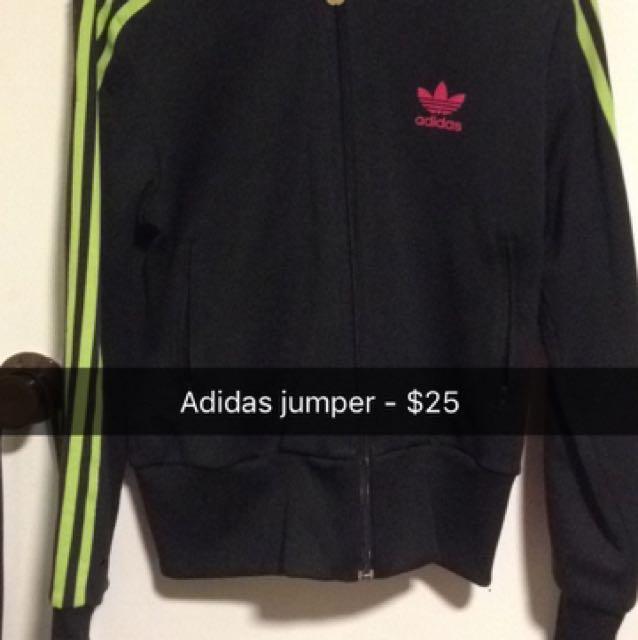 Jumper,shorts, Jumpsuit & Dress