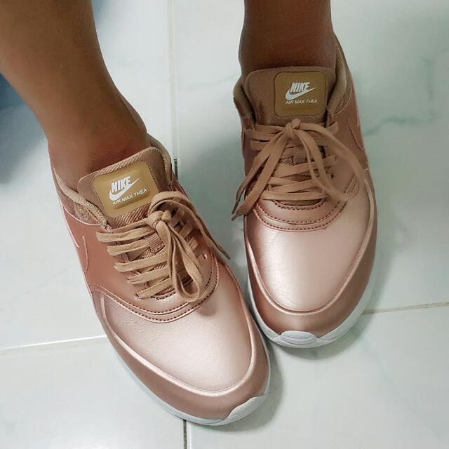 newest 001c5 270fe Home · Women s Fashion · Shoes. photo photo photo photo